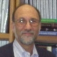 Profile photo of Fred Roberts, expert at Rutgers University