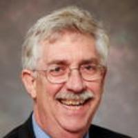 Fred R. Volkmar, Yale University