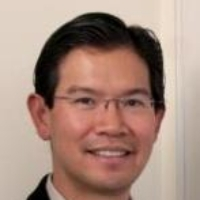 Profile photo of Frederic Chong, expert at University of Chicago