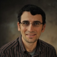 Profile photo of Frederic Laberge, expert at University of Guelph