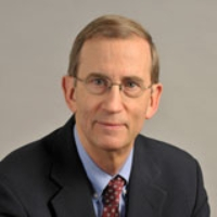 Profile photo of Frederick D. Lewis, expert at Northwestern University