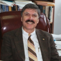 Profile photo of Frederick A. Shenkman, expert at University of Florida