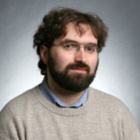 Profile photo of Fredo Durand, expert at Massachusetts Institute of Technology