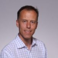 Profile photo of Fredrik Karpe, expert at University of Oxford