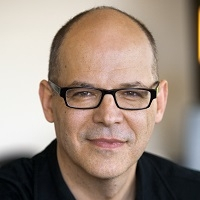 Profile photo of Fredrik Logevall, expert at Cornell University