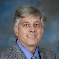 Profile photo of Fritz M. Roka, expert at University of Florida
