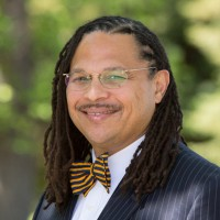 Profile photo of G. Marcus Cole, expert at Stanford University