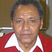 Profile photo of G. Edward Ebanks, expert at Western University