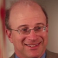 Profile photo of G. Kurt Piehler, expert at Florida State University