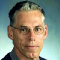 Profile photo of G. Cornelis Van Kooten, expert at University of Victoria
