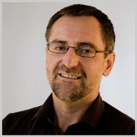 Profile photo of Gabor Fichtinger, expert at Queen's University