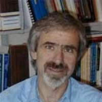 Profile photo of Gabor Kunstatter, expert at University of Winnipeg