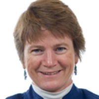 Profile photo of Gail Atkinson, expert at Western University