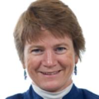 Profile photo of Gail Atkinson, expert at Western University