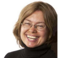 Profile photo of Gail Carpenter, expert at Boston University