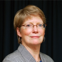 Profile photo of Gail A. Eskes, expert at Dalhousie University