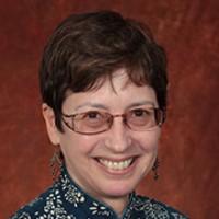 Profile photo of Gail R Bellamy, expert at Florida State University