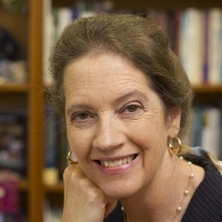 Profile photo of Gail S. Steketee, expert at Boston University