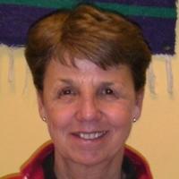 Profile photo of Gail Wilson, expert at University of British Columbia