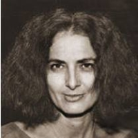 Profile photo of Galia Hatav, expert at University of Florida