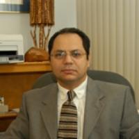 Gamal Atallah, University of Ottawa