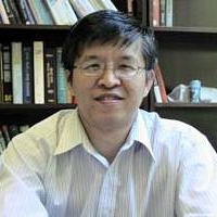 Profile photo of Gang Chen, expert at Massachusetts Institute of Technology