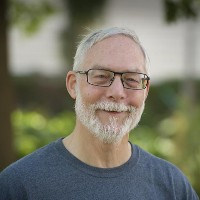 Profile photo of Gard Otis, expert at University of Guelph