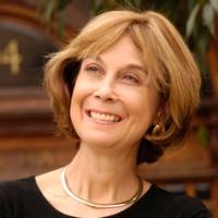 Profile photo of Garland Waller, expert at Boston University
