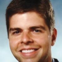 Profile photo of Garrick Blalock, expert at Cornell University