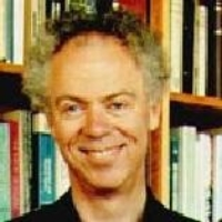 Profile photo of Garry Clarke, expert at University of British Columbia
