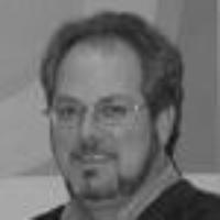Profile photo of Garry Gable, expert at University of Saskatchewan