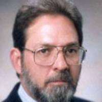 Profile photo of Gary Jack Bennett, expert at McGill University