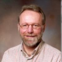 Profile photo of Gary Bull, expert at University of British Columbia