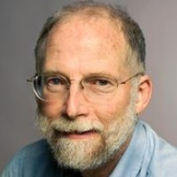 Profile photo of Gary Evans, expert at Cornell University
