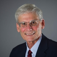 Profile photo of Gary Fields, expert at Cornell University