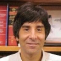Gary Francione, Rutgers University