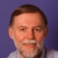 Profile photo of Gary S. Hartshorn, expert at Duke University