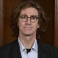 Profile photo of Gary Herrigel, expert at University of Chicago
