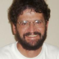 Profile photo of Gary Hinshaw, expert at University of British Columbia