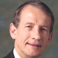 Profile photo of Gary Clyde Hufbauer, expert at Peterson Institute for International Economics