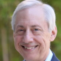 Profile photo of Gary Koehler, expert at University of Florida