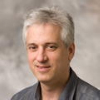 Profile photo of Gary Kupfer, expert at Yale University
