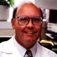 Profile photo of Gary Lieskovsky, expert at University of Southern California