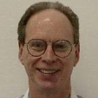 Profile photo of Gary A. Lorden, expert at California Institute of Technology