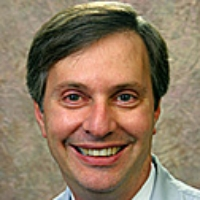 Profile photo of Gary A. Noskin, expert at Northwestern University