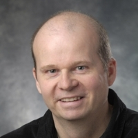 Profile photo of Gary Parkin, expert at University of Guelph