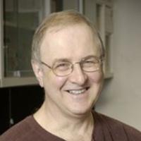 Profile photo of Gary Paterno, expert at Memorial University of Newfoundland
