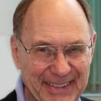 Profile photo of Gary Purdy, expert at McMaster University