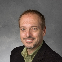 Profile photo of Gary Troia, expert at Michigan State University