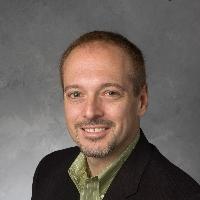 Profile photo of Gary Troia, expert at Michigan State University
